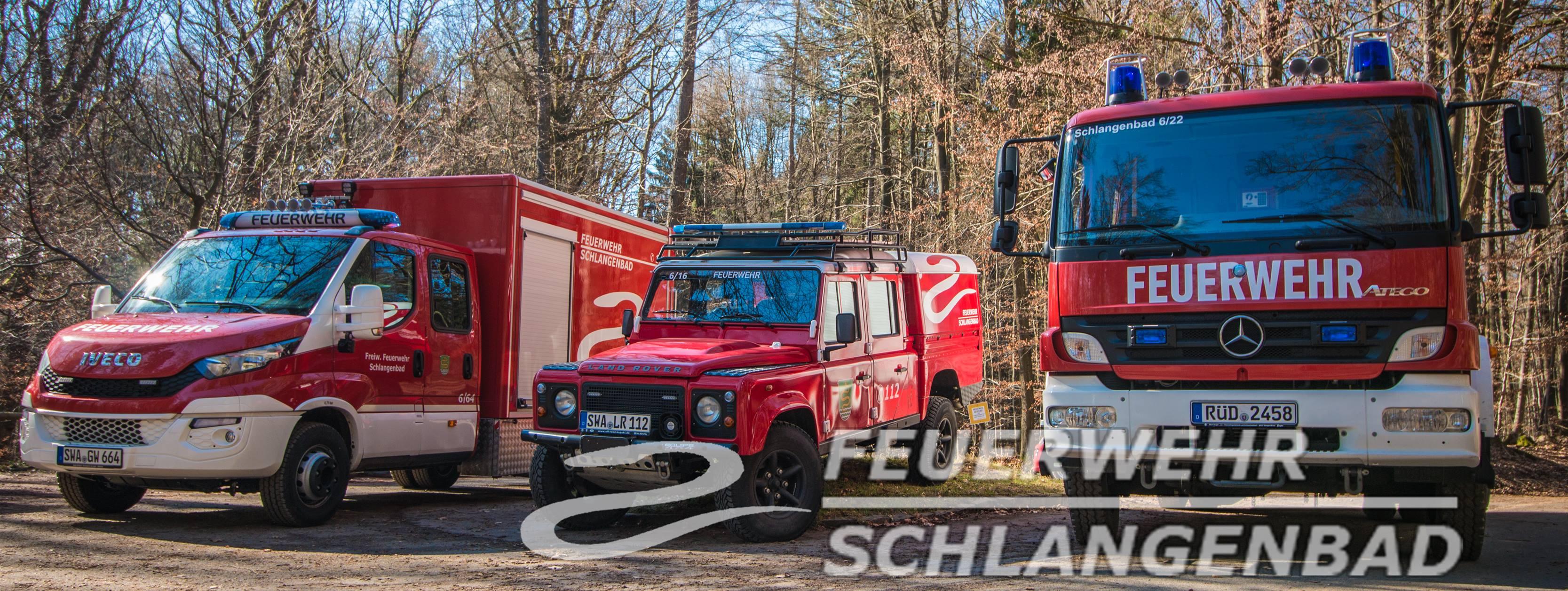 Einsatz 34/2019: Kaminbrand